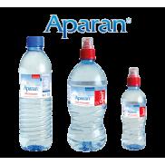Aparan Banner