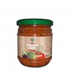 Aubergine Pasta 430 g.