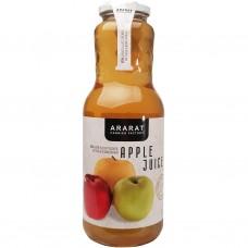 Äpplejuice 1L.