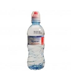 Dricksvatten 0,33 L.