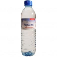 Dricksvatten 0,5 L.