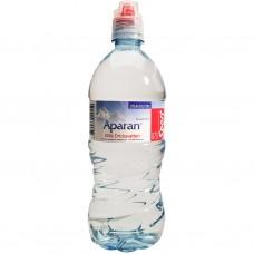 Dricksvatten 0,75 L.